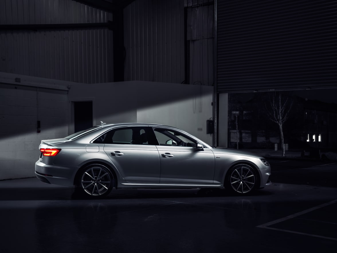Audi Car Dealer Dublin Ireland Audi Finance JoeDuffyie - Audi ireland