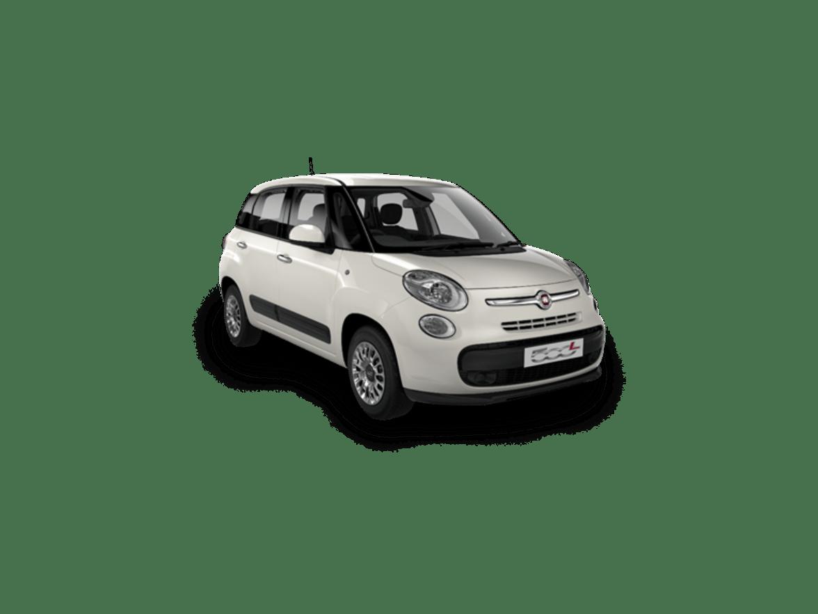Fiat Car Dealer Newcastle Under Lyme Staffordshire Bs Marson Fiat
