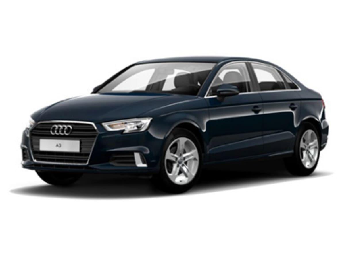 AUDI FLEET COMPANY CAR MOST POPULAR CHOICES John Clark Audi - Audi car company