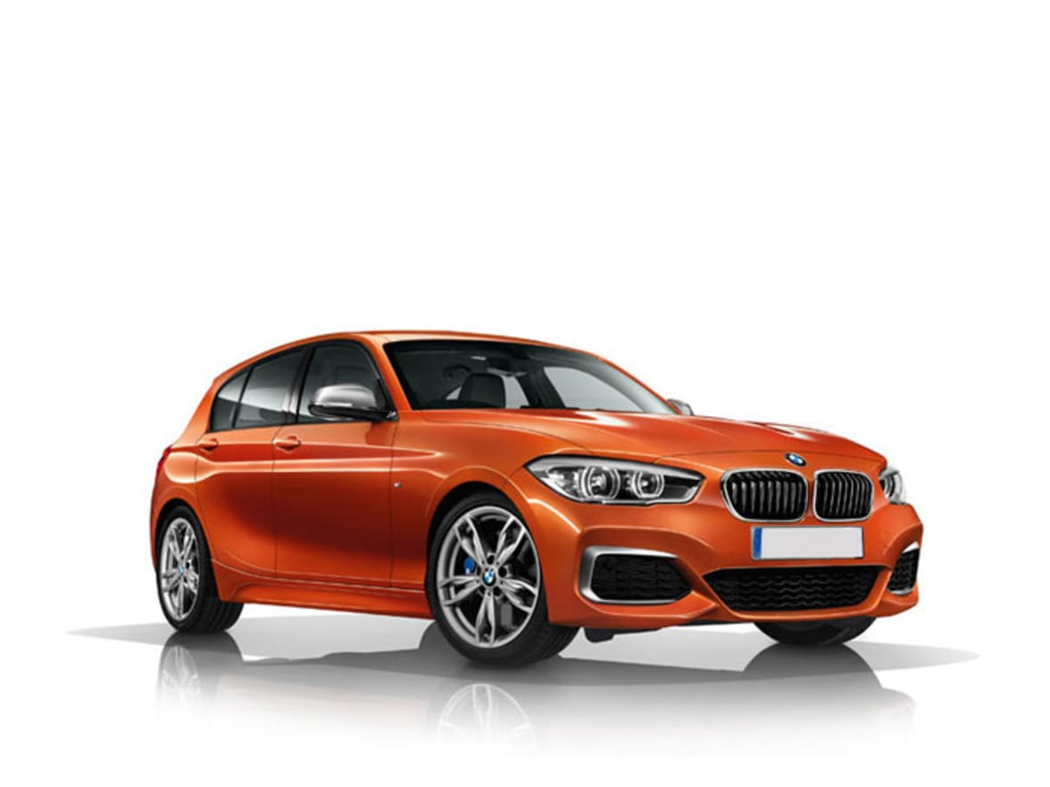 Bmw Retailer Bolton Liverpool Manchester Rochdale And Stockport