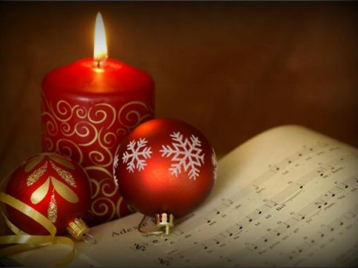 chris rea driving home for christmas - Top 20 Christmas Songs