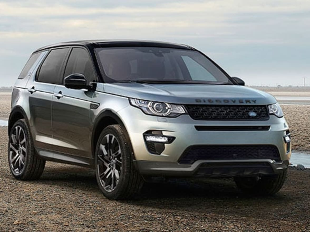 range rover evoque lease deals northern ireland. Black Bedroom Furniture Sets. Home Design Ideas
