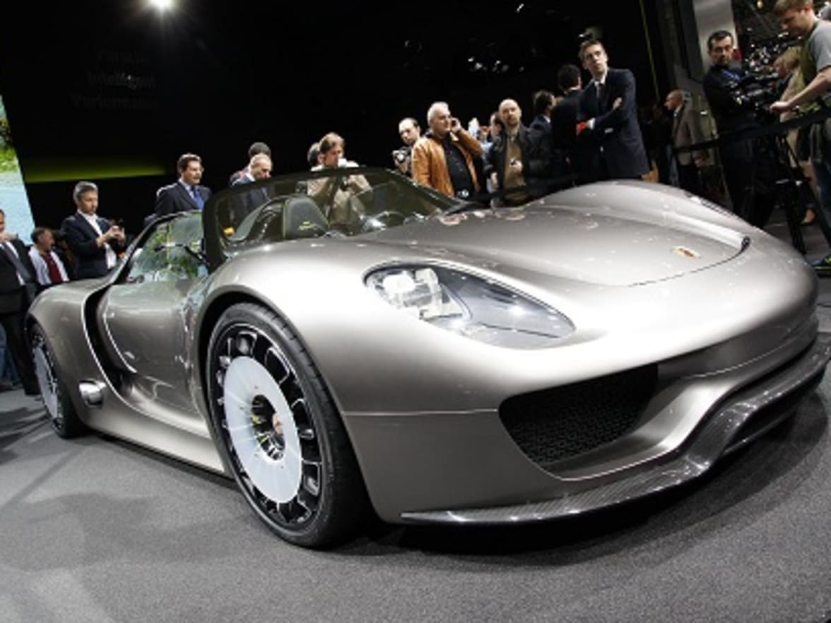 10 Most Expensive Cars And Their Celebrity Owners Lookers
