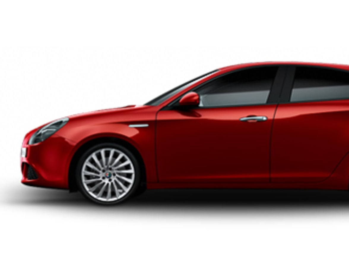 Alfa Romeo Dealers Bury St Edmunds Norwich London Desira Repair Manual Latest Offers View This Months Special Deals