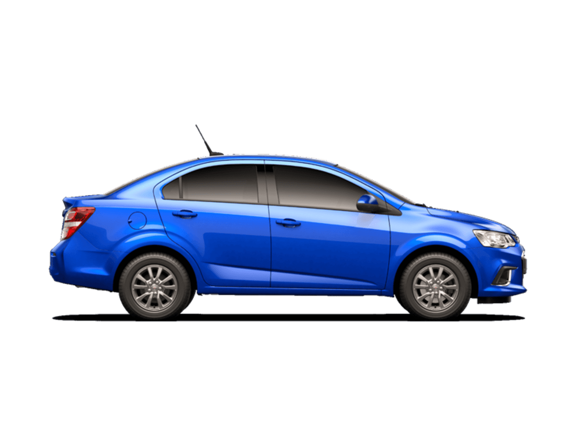 Chevrolet Cruze Owners Manual: Service and Maintenance