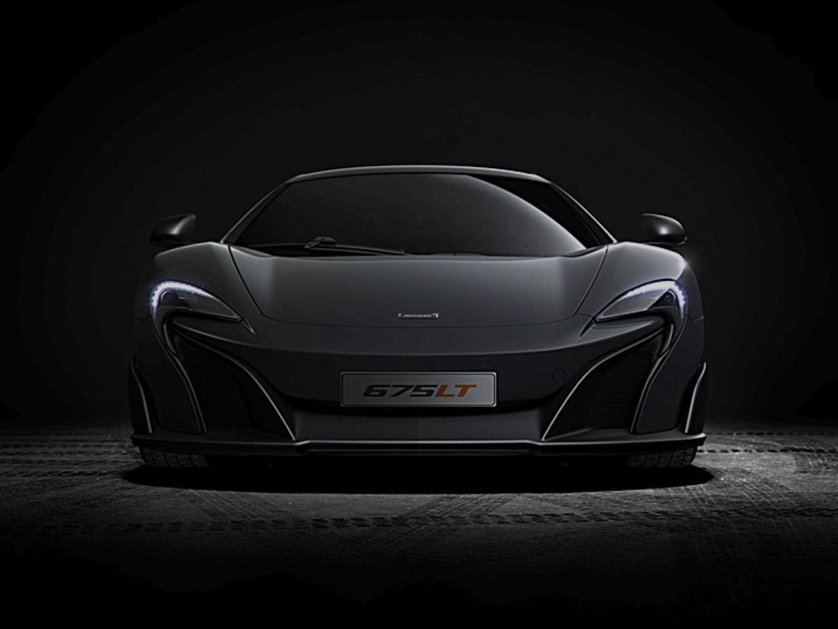 new used mclaren cars for sale jardine motors mclaren