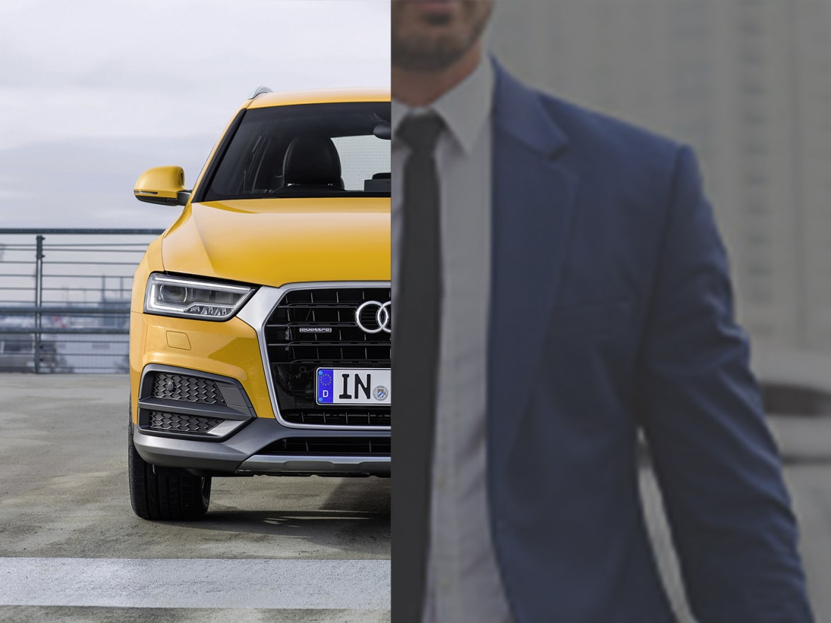 Audi Offers Across The UK Jardine Motors Audi - Audi offers