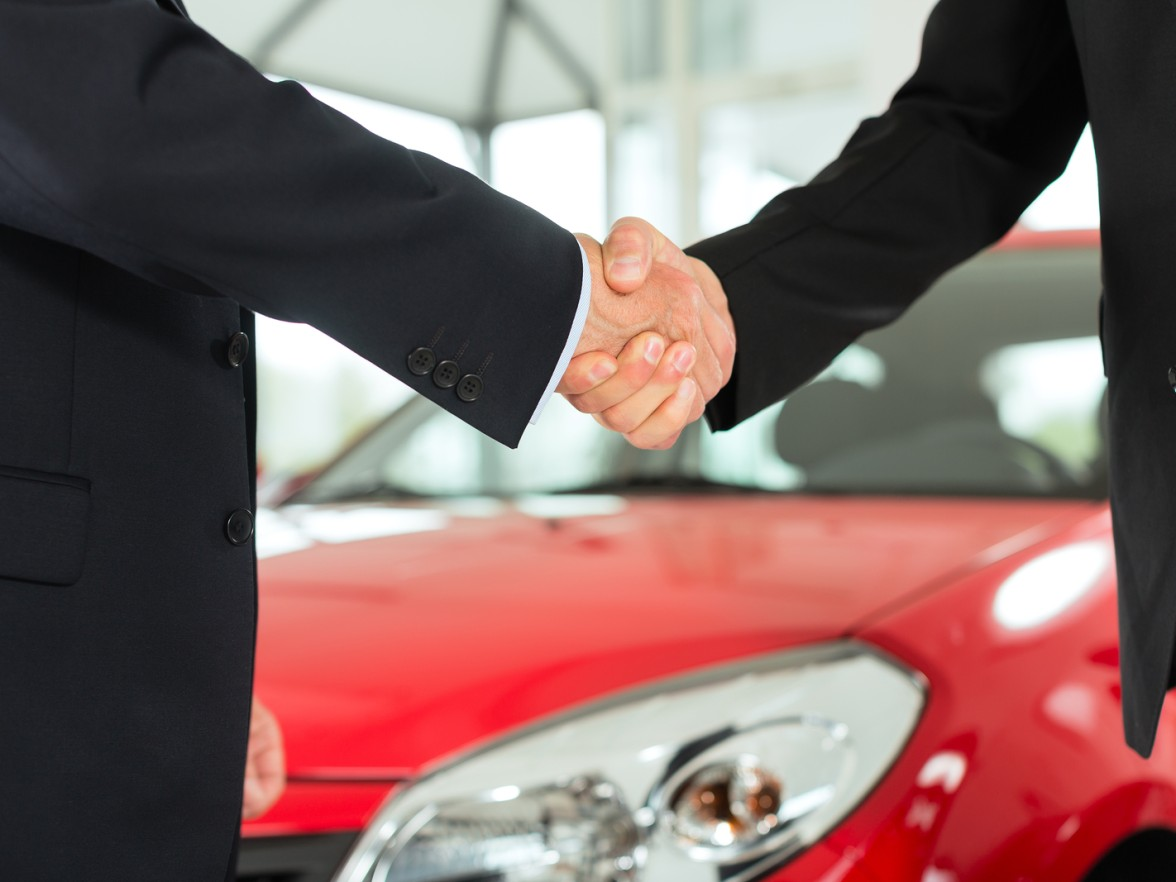 Image result for Business To Get A Company Car