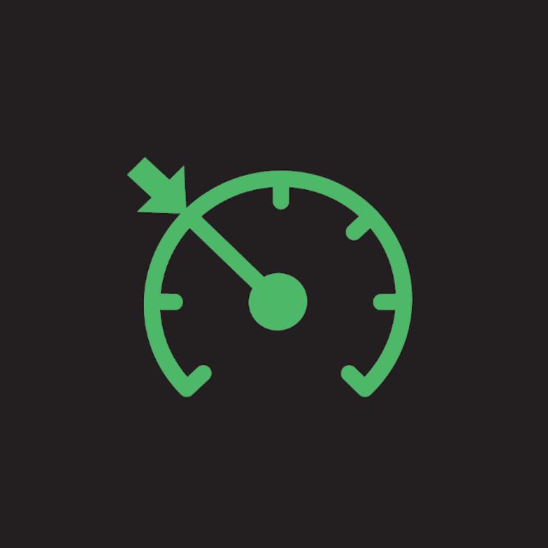 Lexus Warning Lights | Lexus Dashboard | Your Complete GuideJardine Motors