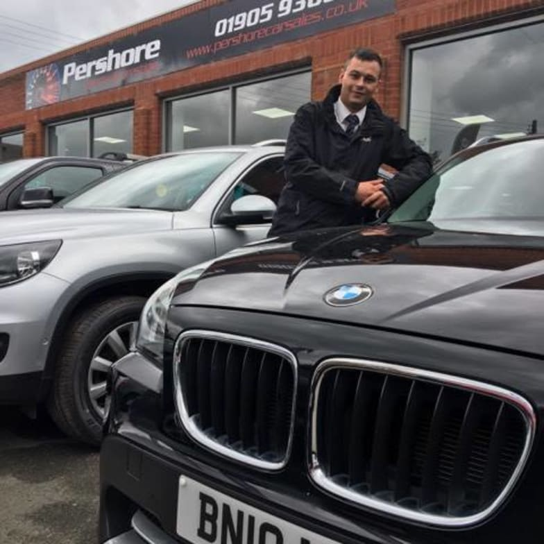 Top Tips For Buying A Used Bmw Pershore Motor Group