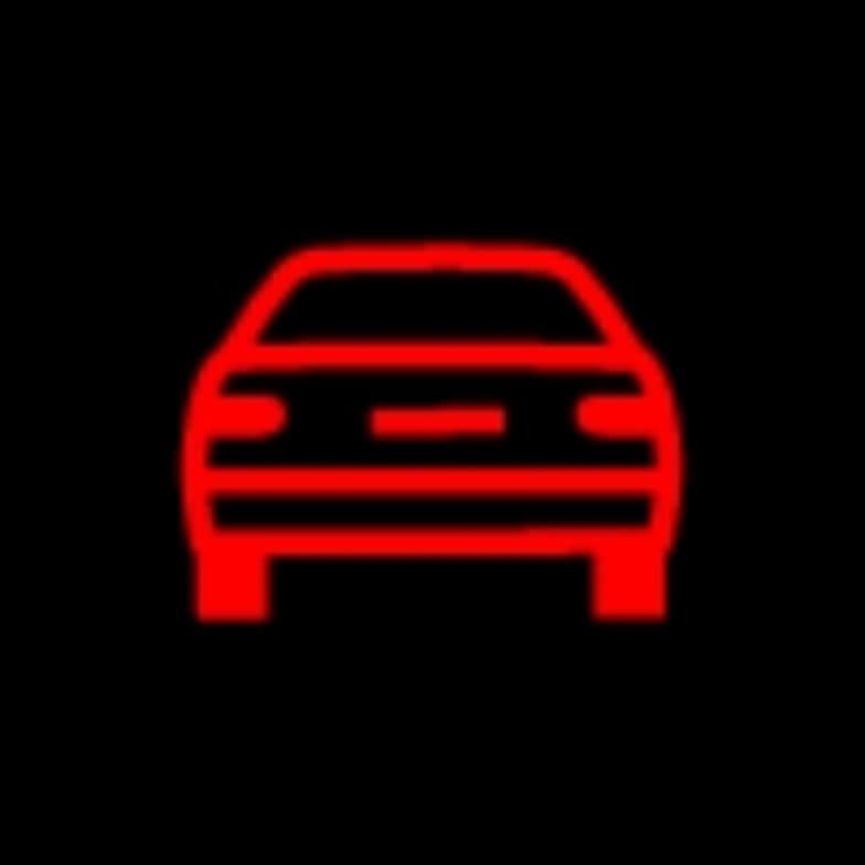 Bmw E90 Check Engine Light