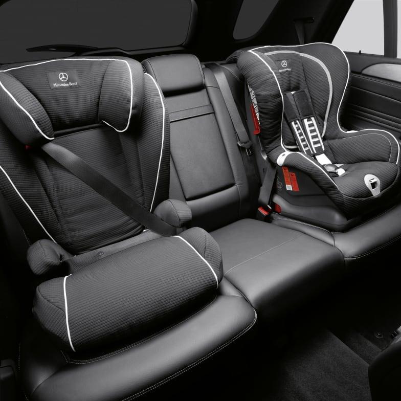 Mercedes Benz Accessories >> Mercedes Benz Accessory Offers Sytner Mercedes Benz