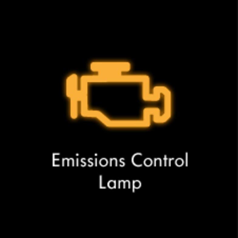 Volkswagen Warning Lights   Lancaster Volkswagen