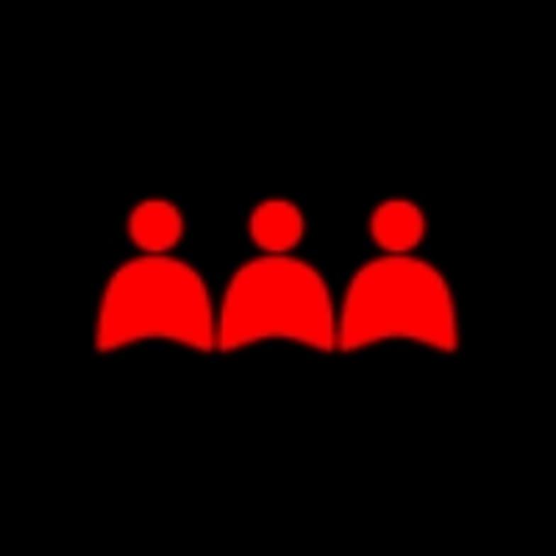 Supercars Blog: Bmw Warning Lights