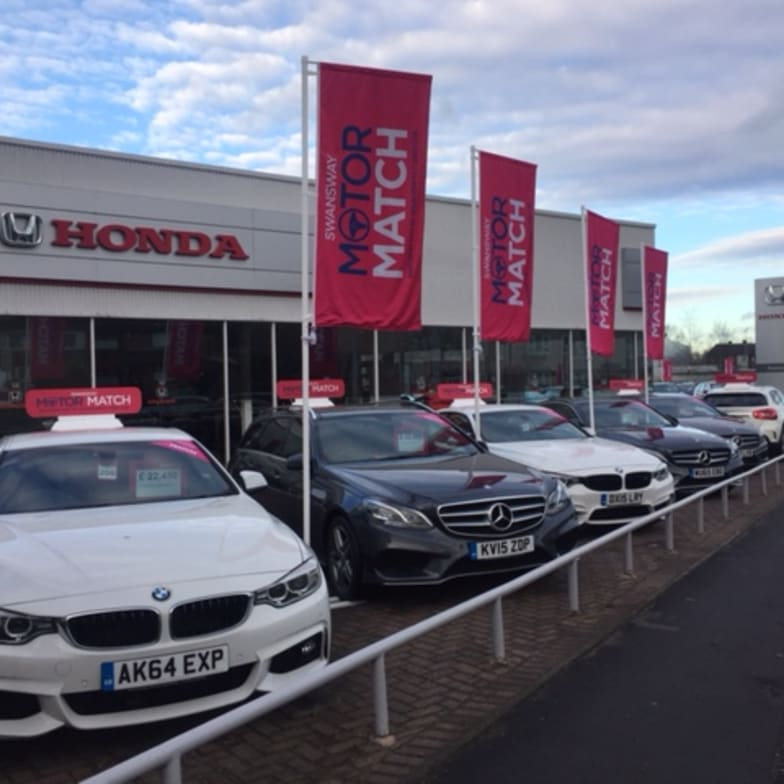 Contact Motormatch Rochdale Used Cars In Rochdale Swansway Group