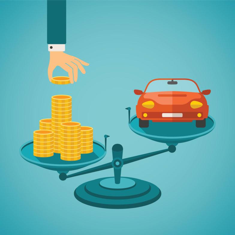 Free Online Car Valuation In Uae Al Futtaim Automall