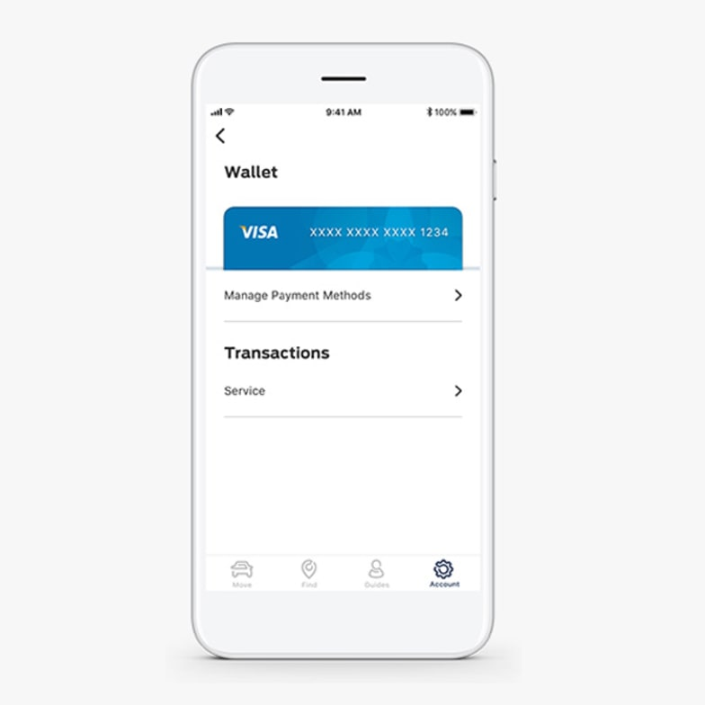Ford Credit App | Upcoming Car Release 2020