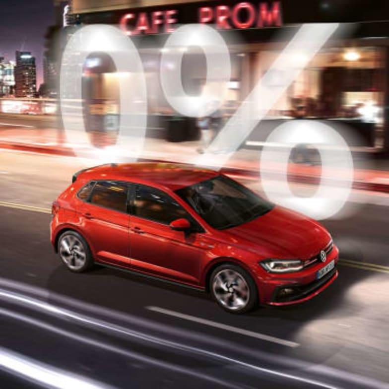 0 Apr Car >> Joe Duffy Volkswagen 0 Apr