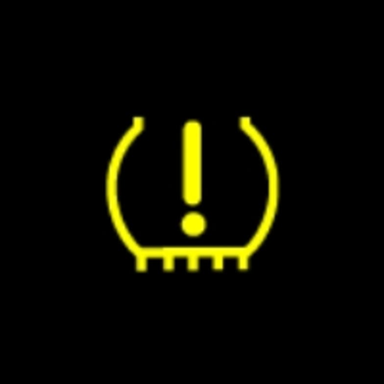 MINI Warning Lights | Your Complete Guide