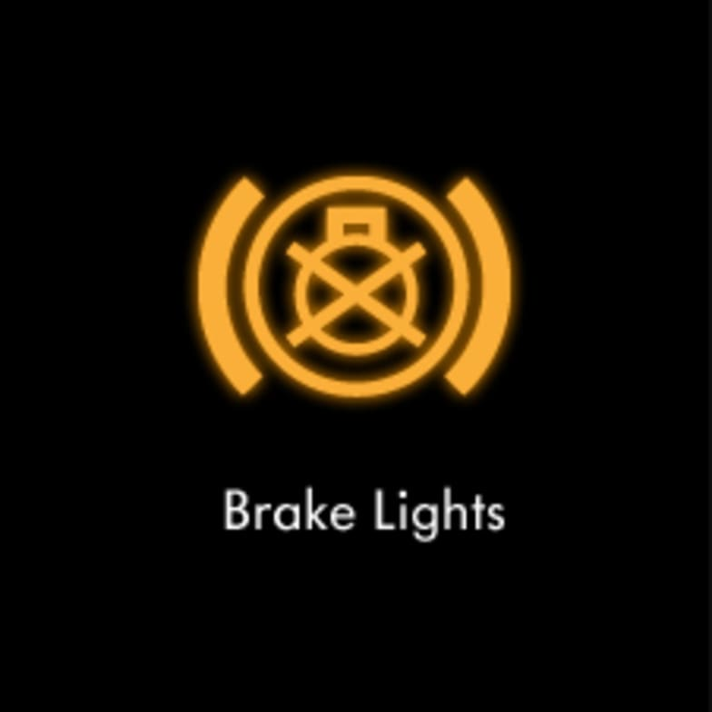 Volkswagen Warning Lights | Lancaster Volkswagen