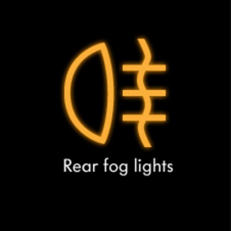 Volkswagen Warning Lights | Lancaster Volkswagen