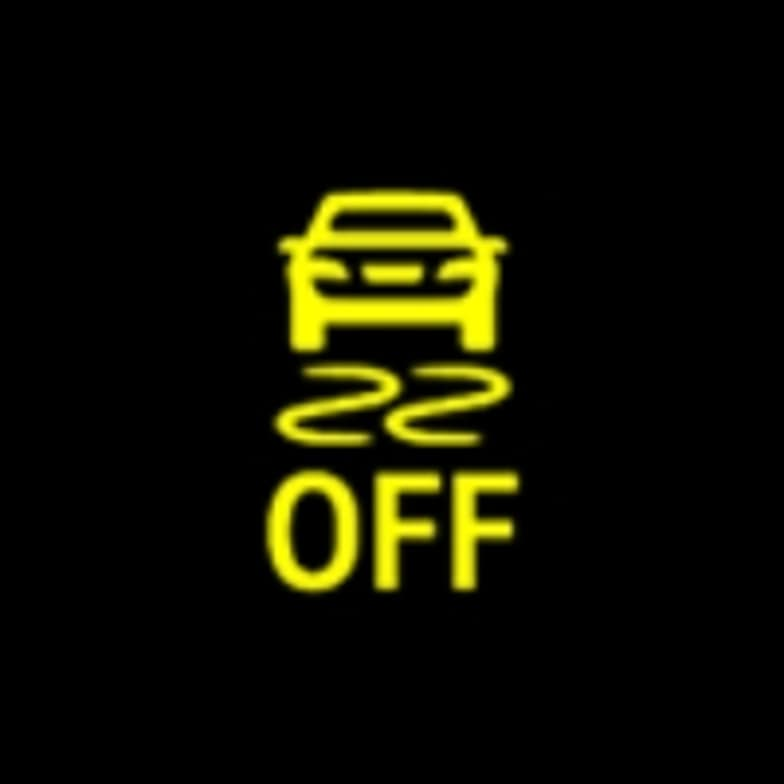Audi Warning Lights | Your Complete Guide