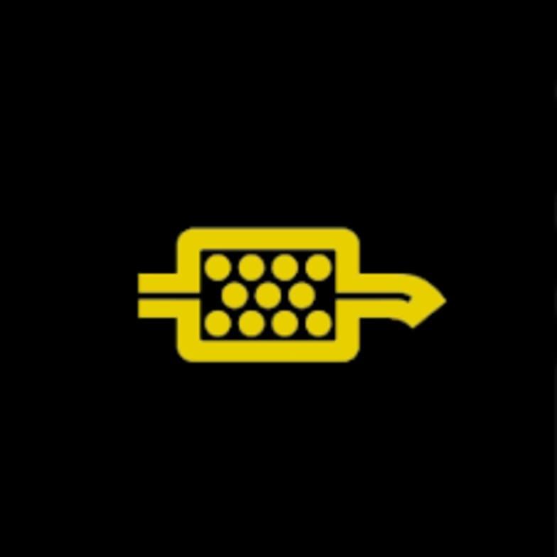 Audi Warning Lights | Dashboard Lights | Your Complete Guide | Audi A6 All Lights Meaning |  | Jardine Motors Group