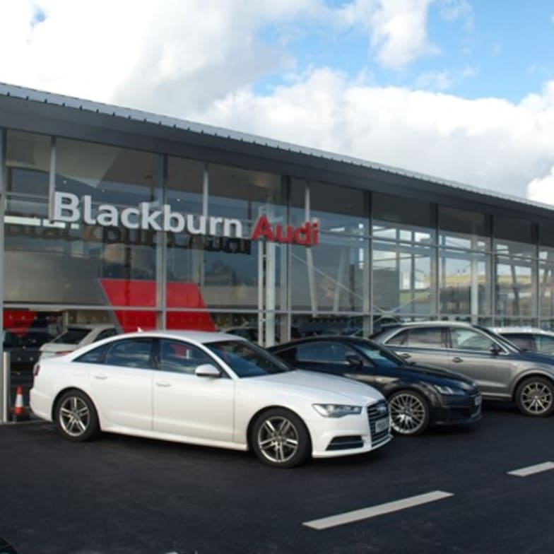 Contact Blackburn Audi New Approved Used Audi Cars Swansway Group