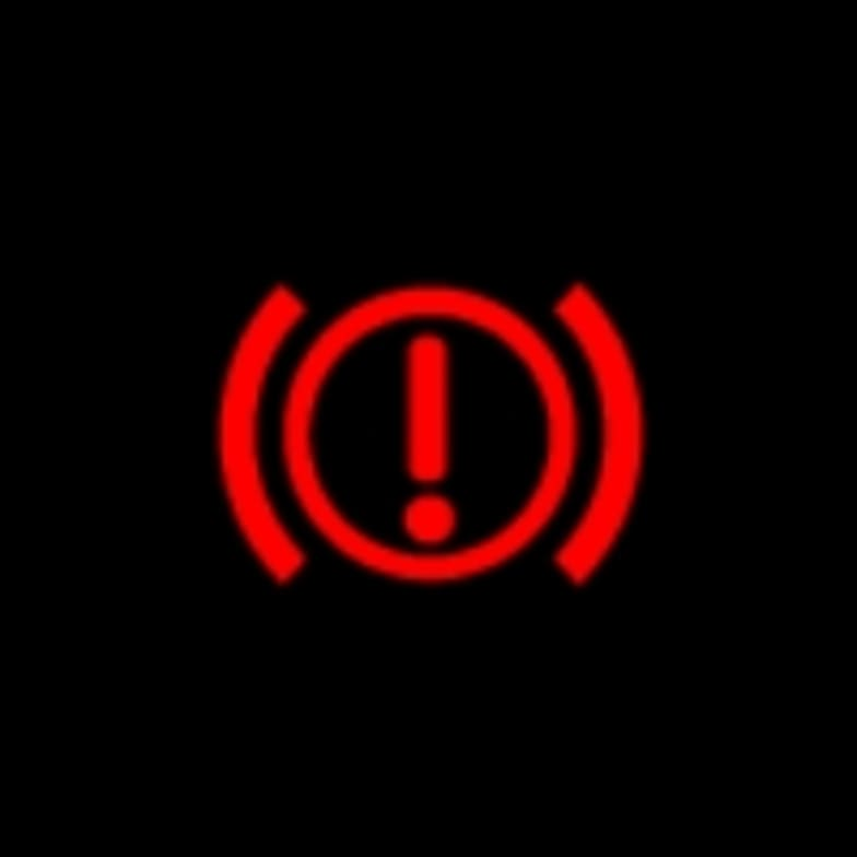 Mini Warning Lights Your Complete Guide