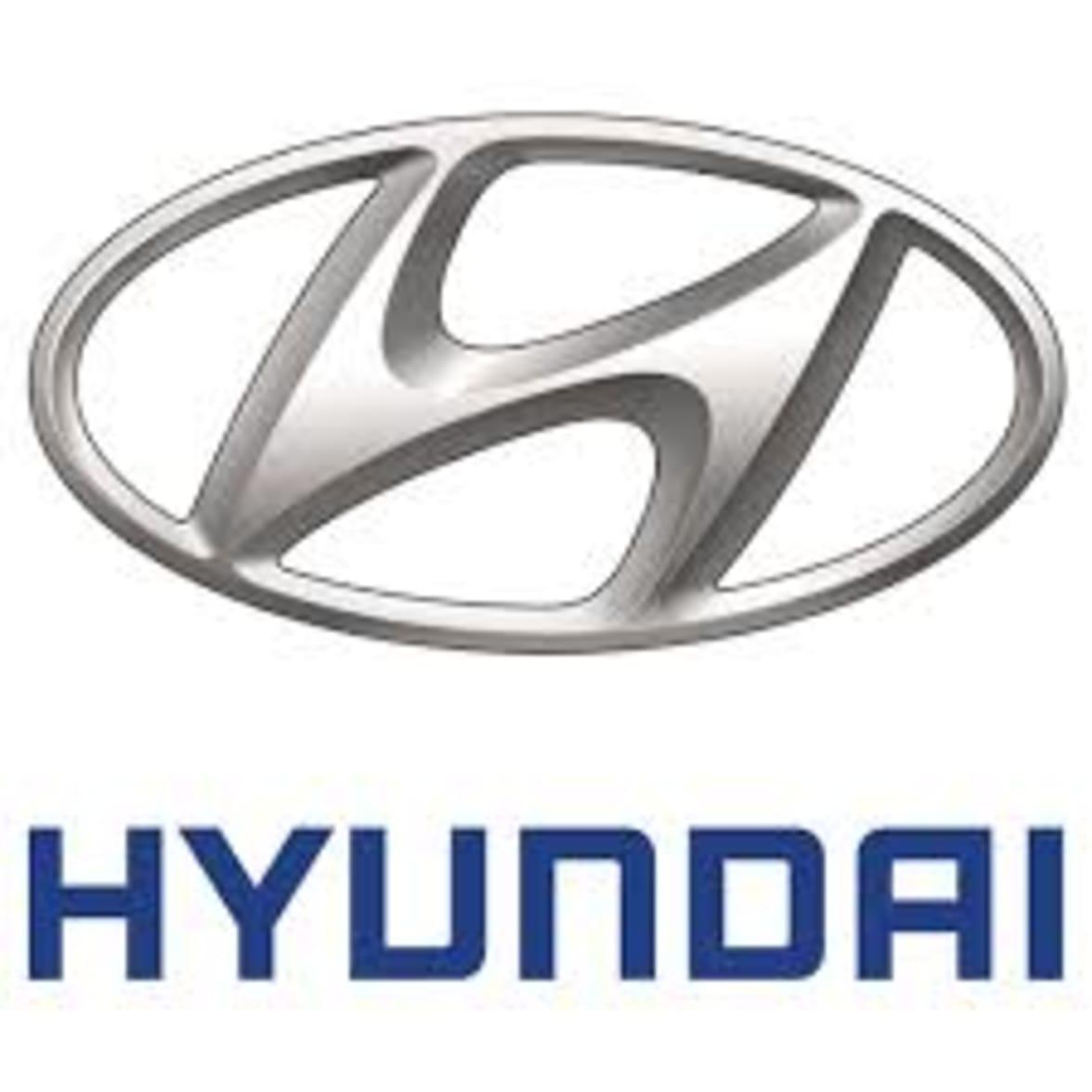Car Sales Hyundai Motorline