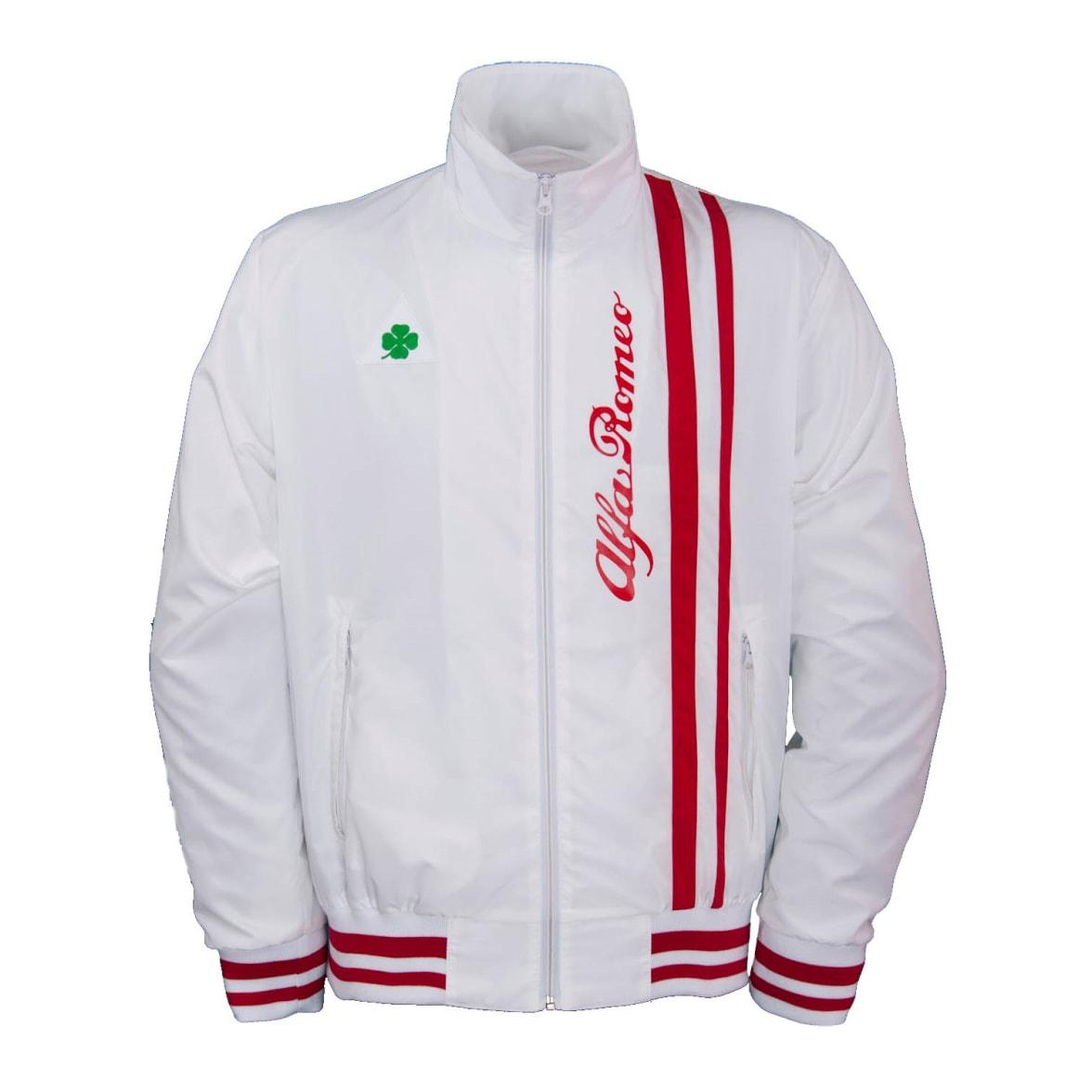 Alfa Romeo Merchandise Maidstone Lipscomb Alfa Romeo - Alfa romeo merchandise