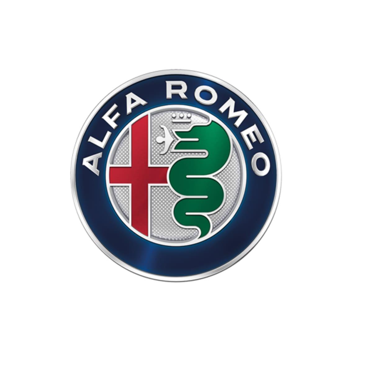 Alfa Romeo Dealers Glyn Hopkin Alfa Romeo - Alfa romeo price range
