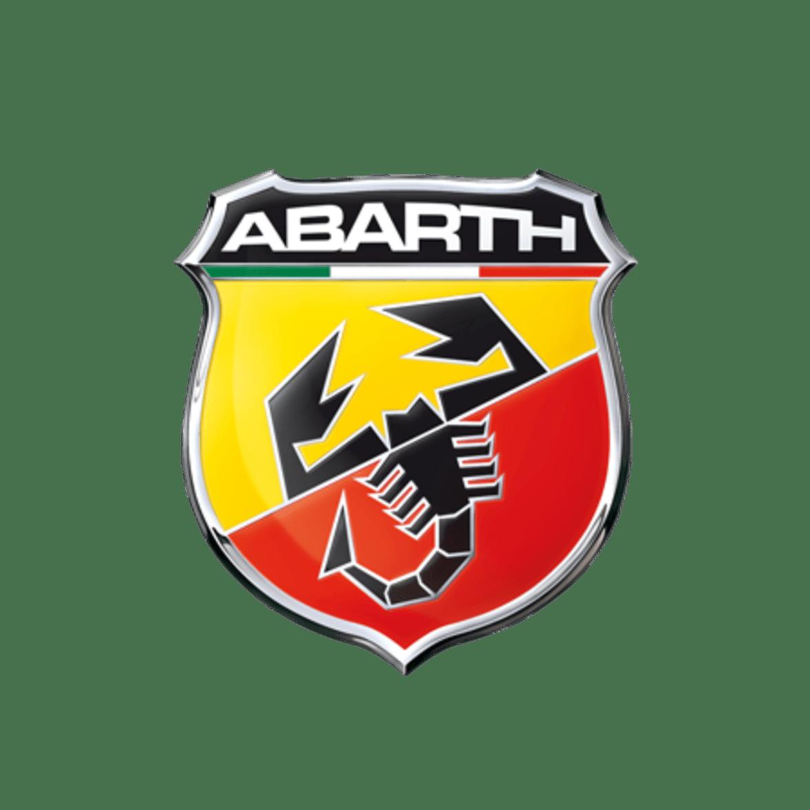 Abarth Dealer | Corby, Northamptonshire | Rockingham Abarth
