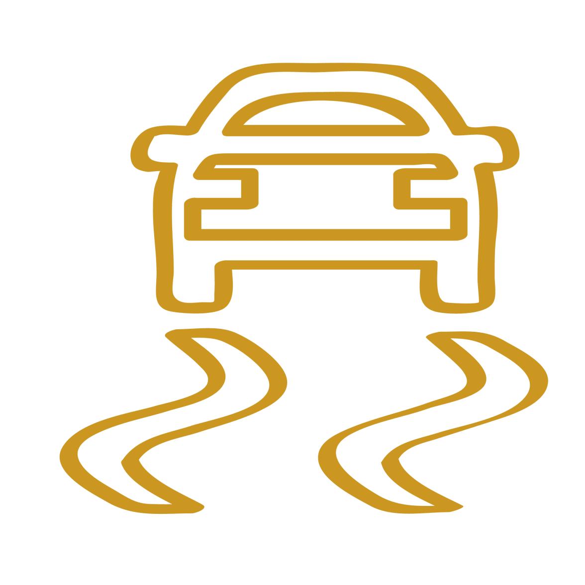 Volkswagen Dashboard Warning Lights Across The Uk Lancaster