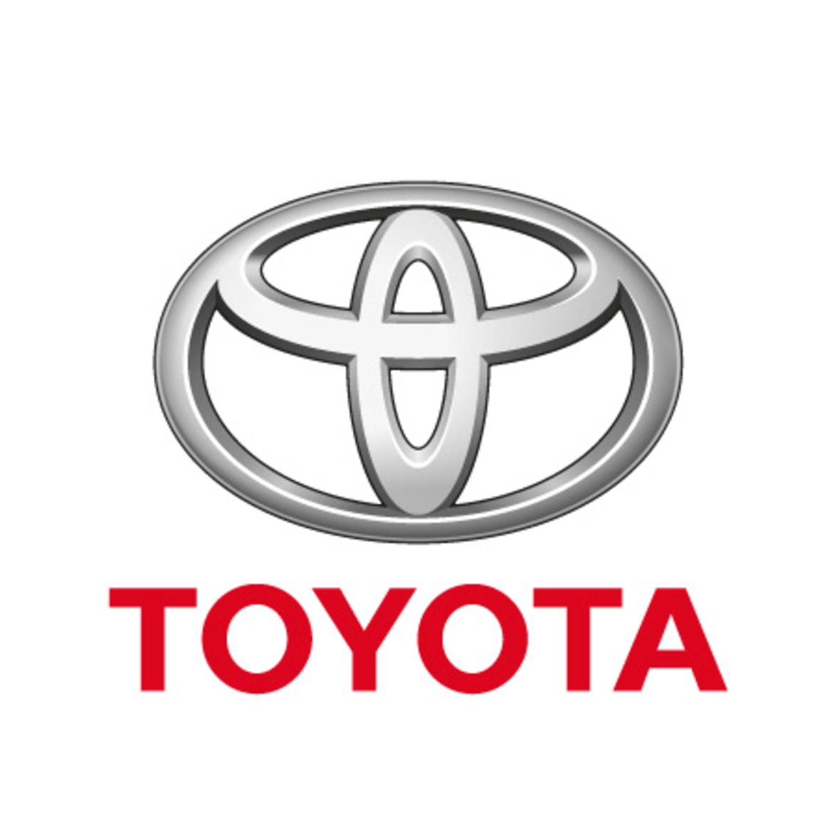 Toyota Dealers Eglinton Donnelly