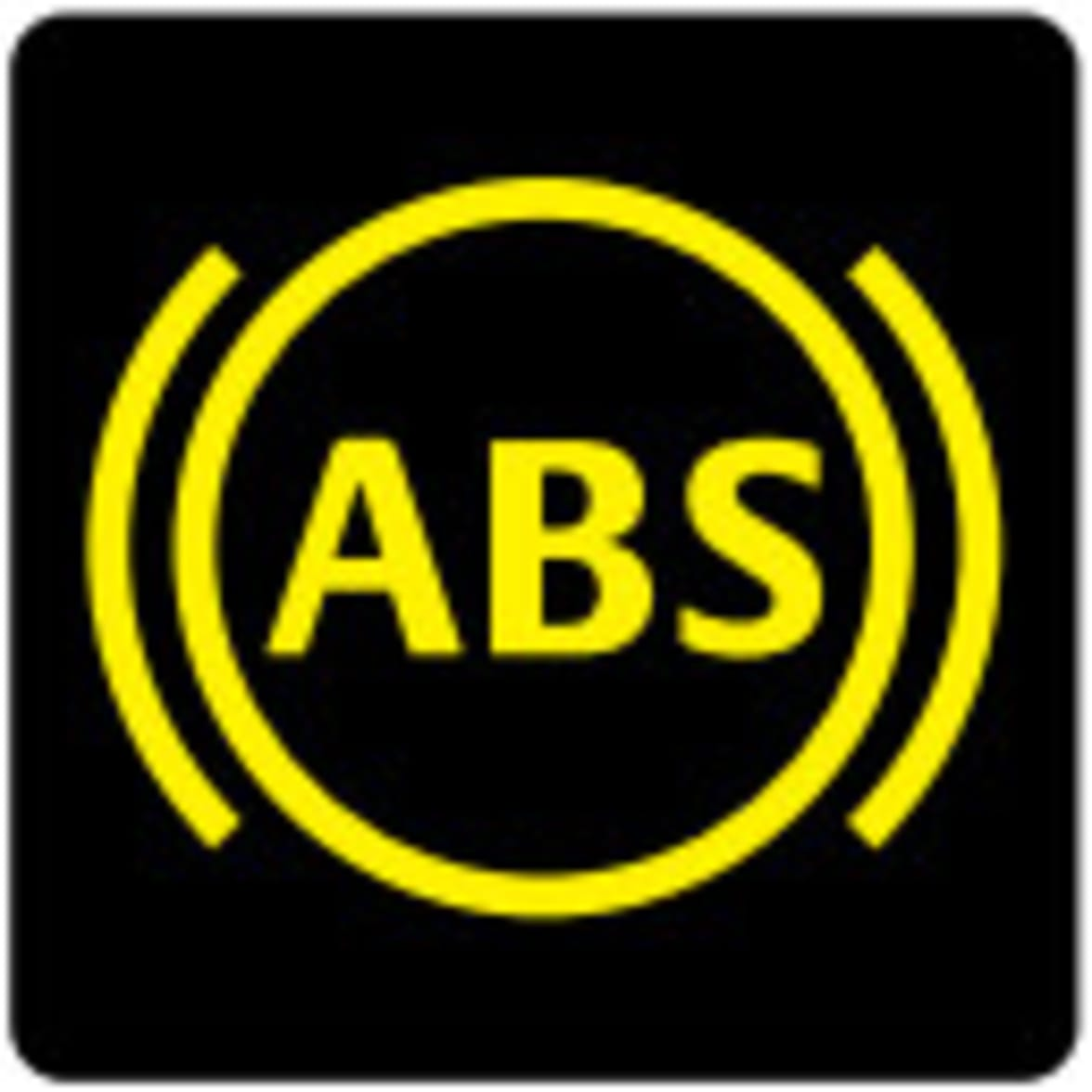 What Dashboard Warning Lights Mean Tips Lookers