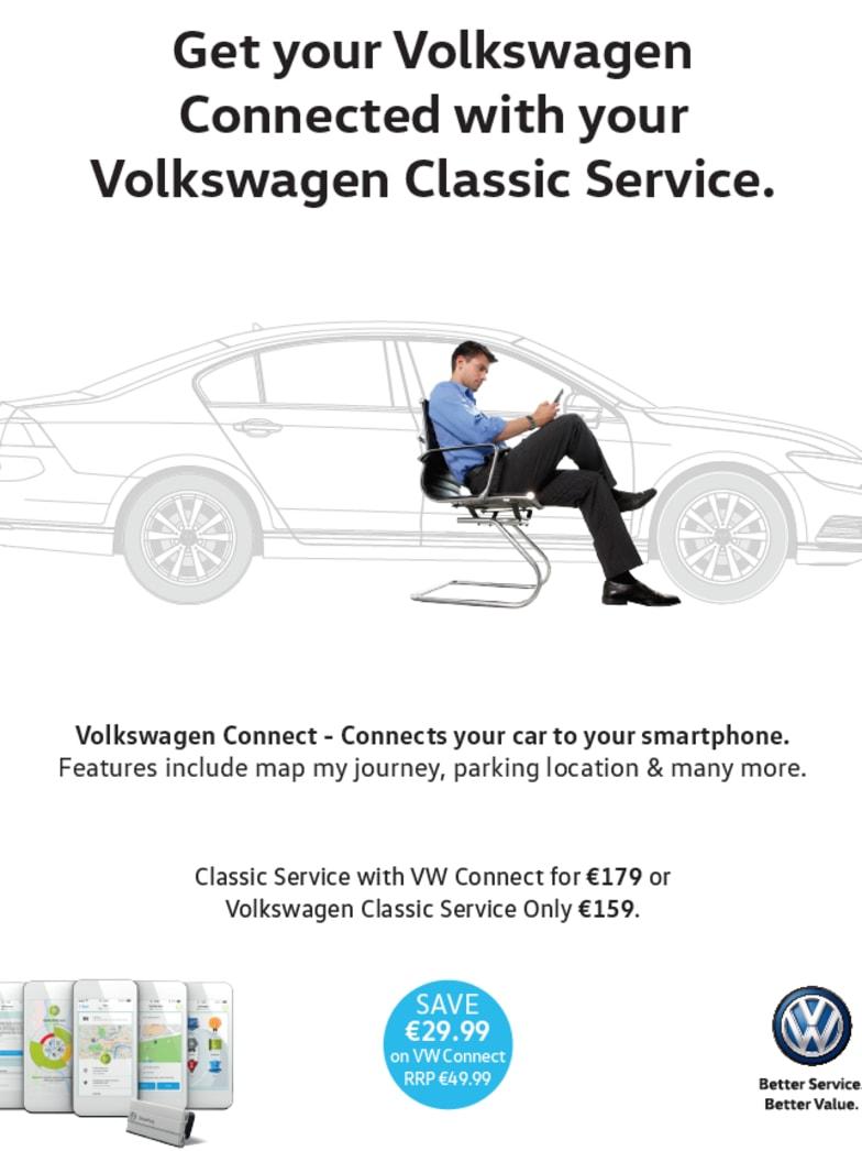 Service Prices | Newmarket, Munster | Newmarket Motors