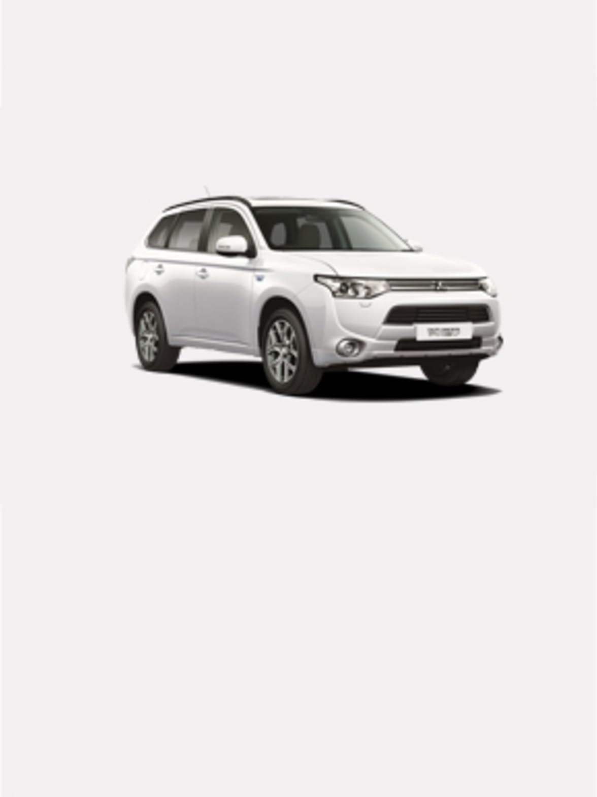 Used Mitsubishi Cars We Have Over 20 Years Experience In Providing High  Quality Approved View Used Mitsubishi