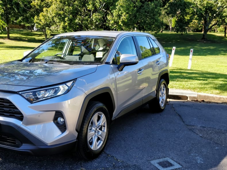2019 toyota rav4 review brisbane motorama 2019 toyota rav4 review brisbane