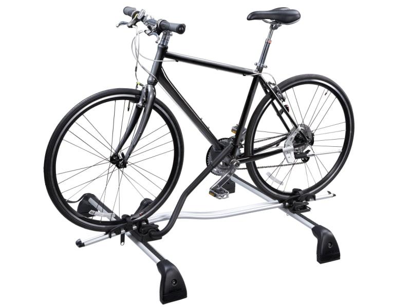 Mazda Bike Racks and Bike Packs | Watford, Hemel Hempstead