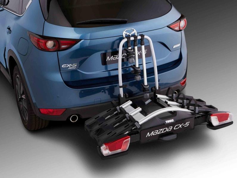 Chebay Fits for All New Mazda CX-5 CX5