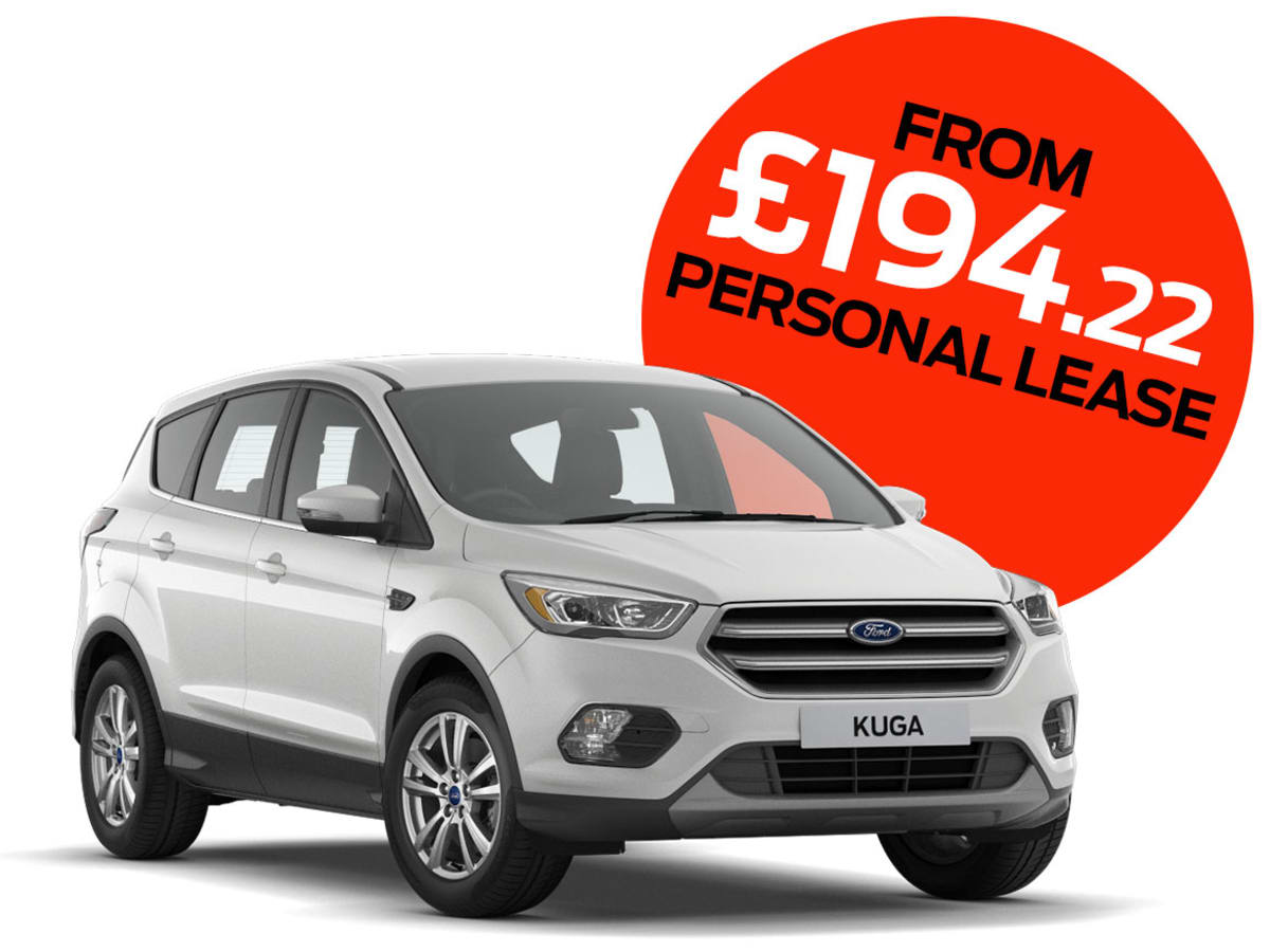 New Ford Kuga Leasing Midlands 2019 2020 Car Release Date
