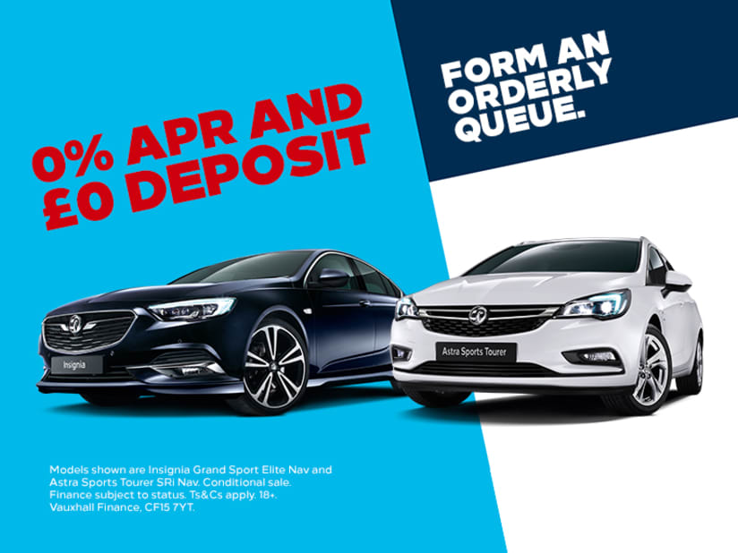 0 Apr Car >> 0 Apr And 0 Deposit Thurlow Nunn