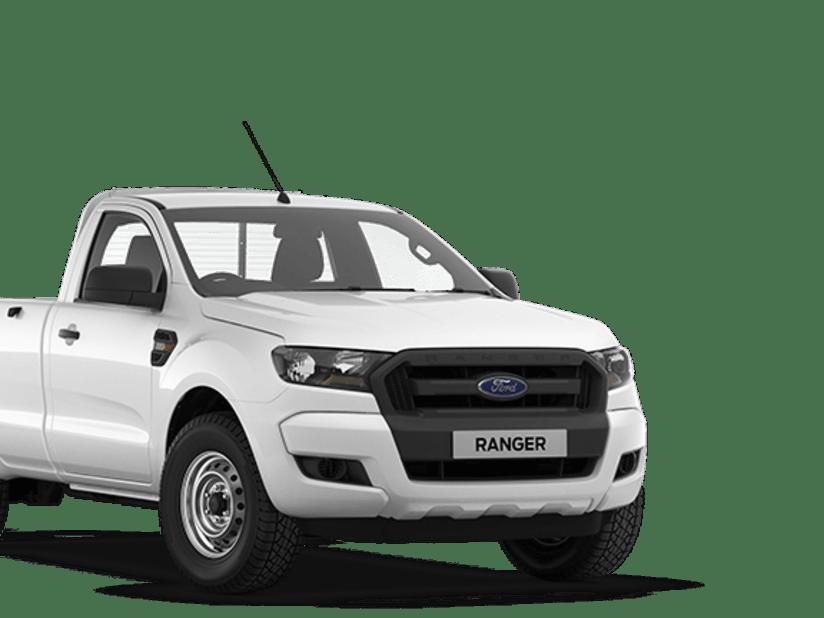 Ford Ranger Call For Price