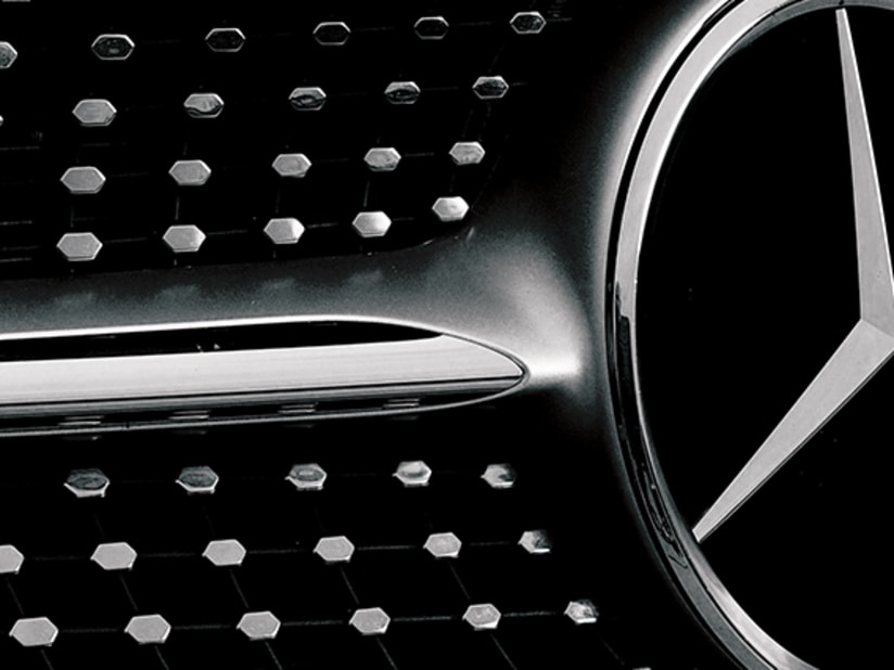 Mercedes Benz Financial: Mercedes Benz Financial Services ...