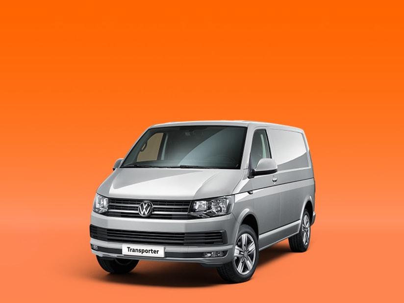 attraktiver Stil gute Textur wo kann ich kaufen Used Volkswagen Vans For Sale   Marshall Volkswagen Commercials