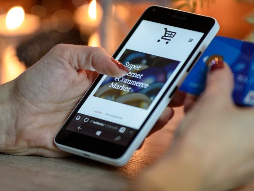 E-Commerce And Last Mile Delivery in Dubai | Al-Futtaim