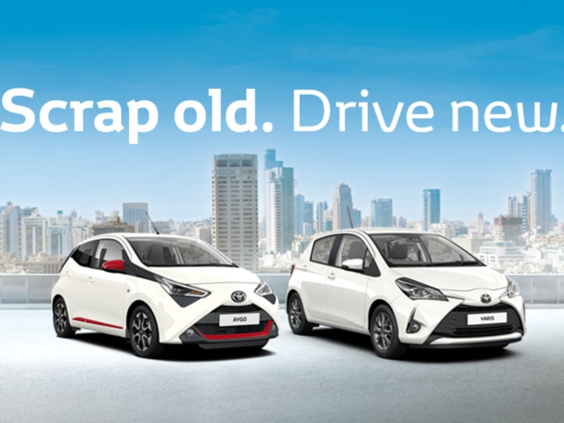 Toyota Finance Deals >> Toyota Finance Lease Deals New Used Toyota Offers