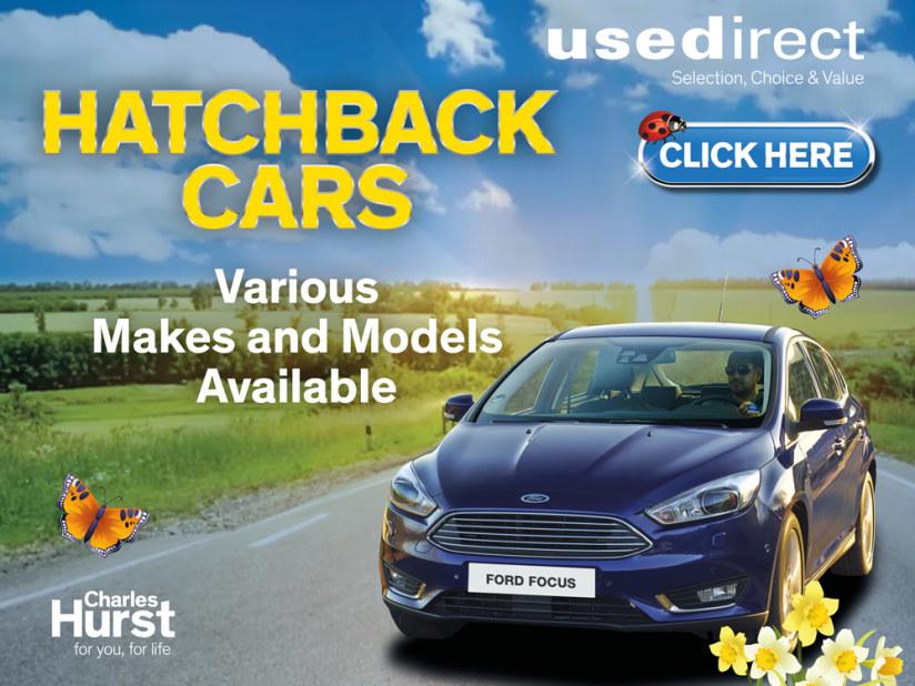ebff7c4f1ec0a1 Used Cars Dealer
