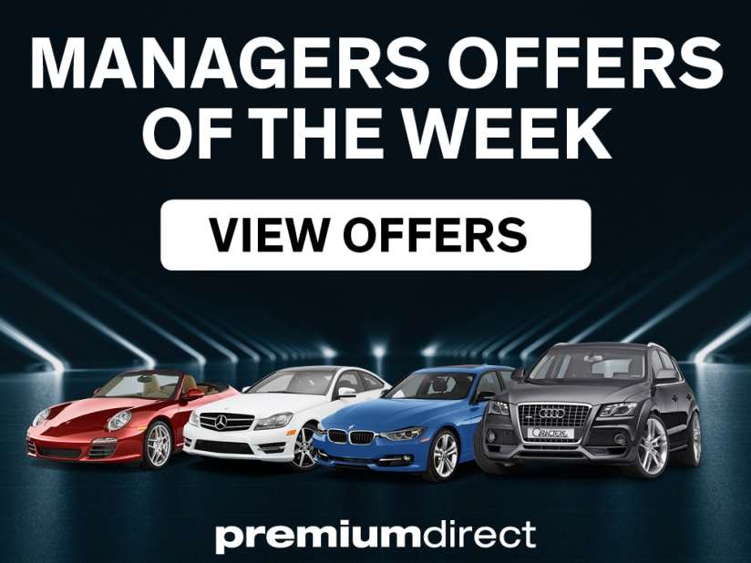 cheap car finance deals northern ireland